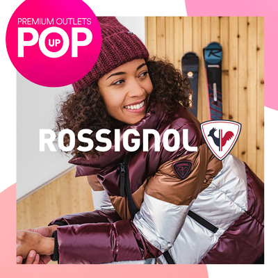 wrenthan po - rossignol pop up store - Copy image