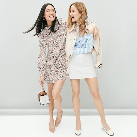 Multi Mall - promo spot - Mall Insider image