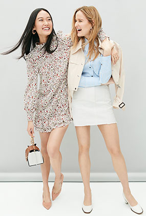 fashion valley - service spot - mall insider - Copy image