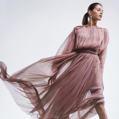 fashion valley - spot 5 - luxury of true luxury image