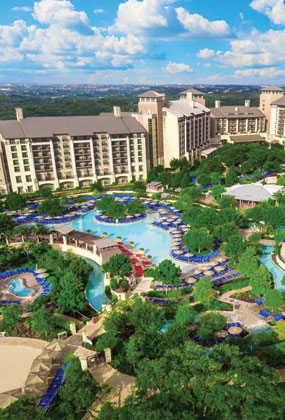 san marcos - service - shop & stay deal marriott image