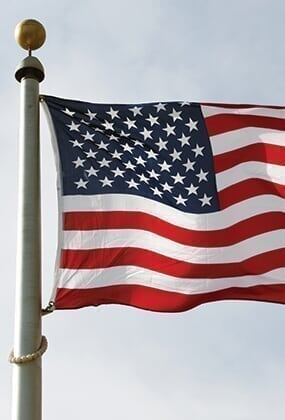 Silver Sands PO - Service Spot 4 - Military Appreciation image