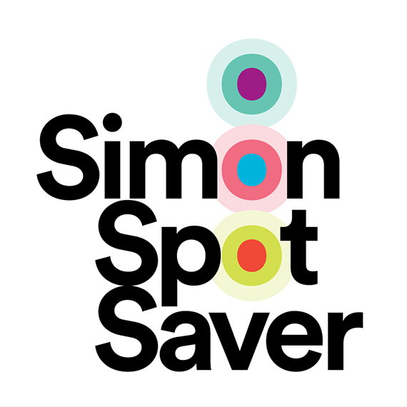 florida mall - promo - simon spot saver - Copy - Copy image