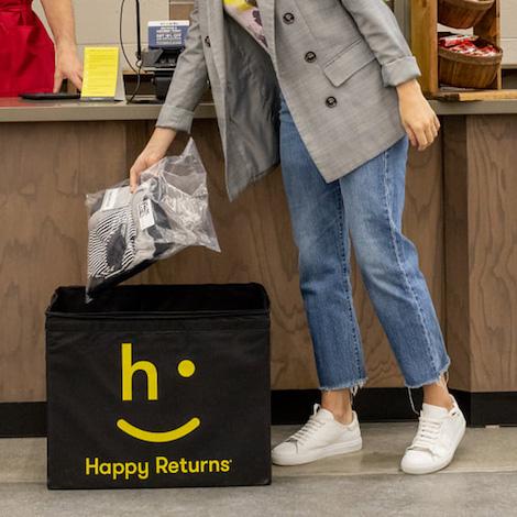 stanford - promo - happy returns image