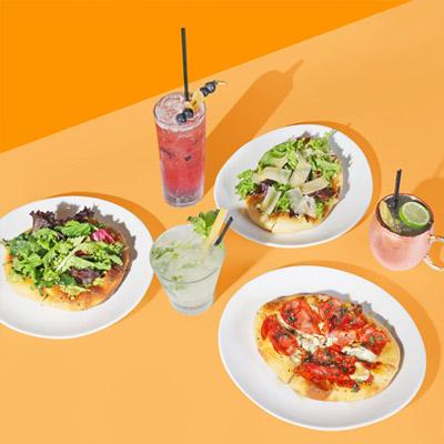 St. Johns Town Center - Spot 6 - California Pizza Kitchen image