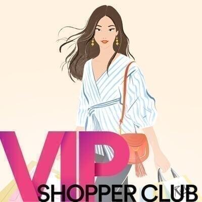 po homepage - spot 1 - vip image
