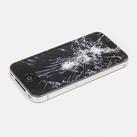 St. Charles Towne Ceter - promo - Now Open: My Cellphone Repairs image