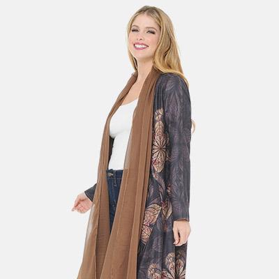 Stoneridge - Spot 2 - Now Open: Dafe Clothing image