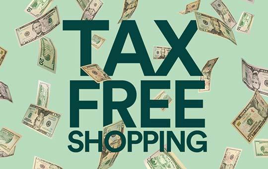 florida - tax free hero 2021 image