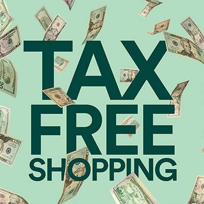 tax free 2021 - spot 1 - oklahoma image