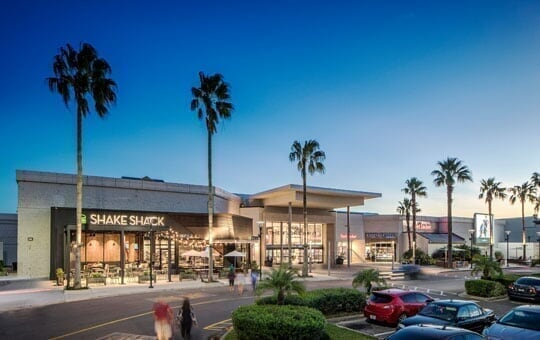The Florida Mall - Hero - Discover The Florida Mall image