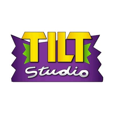 Arizona Mills - promo - Tilt Studio image