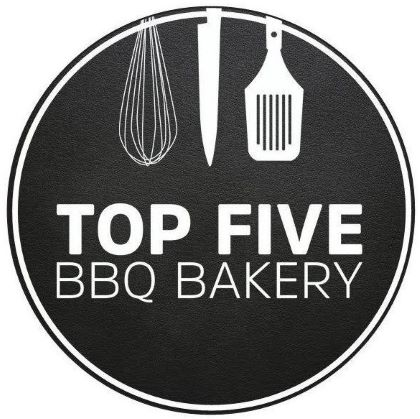 Dover Mall - promo - Top 5 BBQ image