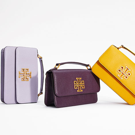 sawgrass - spot 3 - tory burch - Copy image