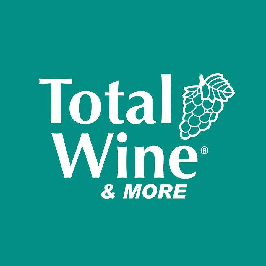 Liberty Tree Mall - promo - Total Wine image