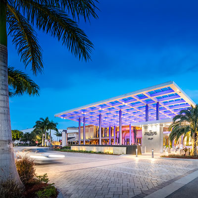 Town Center at Boca Raton - Spot 1 - Discover image
