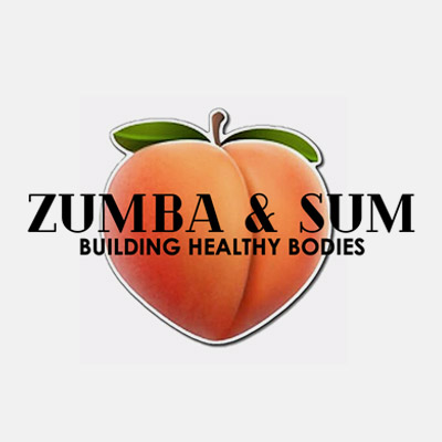Tucson PO - Spot 1 - Now Open: Zumba and Sum image