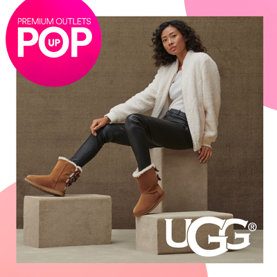 gloucester po - spot 1 - ugg pop up image