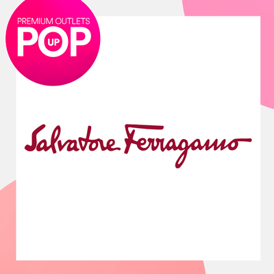 camarillo po - spot 1 - ferragamo pop up - Copy image
