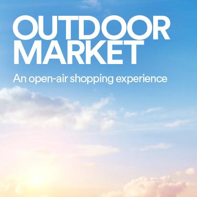 ontario mills - spot 1 - outdoor market - Copy image