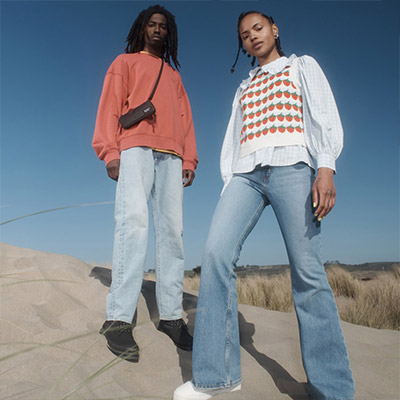 westchester - spot 4 - levi's coming soon image
