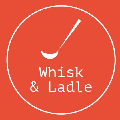 Williamsburg PO - promo - Whisk & Ladle image