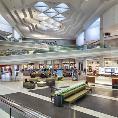 Woodfield Mall - Spot 1 - Discover image
