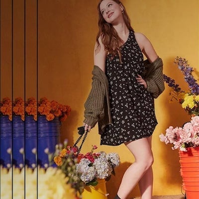 Apple Blossom Mall - Spot 3 - American Eagle Outfitters image