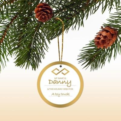 Dadeland Mall - promo - Angel Tree image