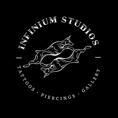 Battlefield Mall - Spot 2 - Infinium Studios image