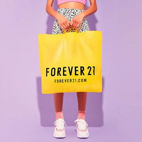 Menlo Park - Promo - Forever 21 - Copy image