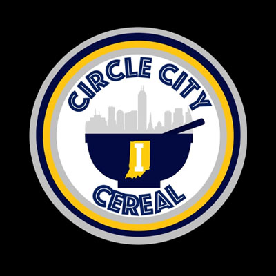Castleton Square - Promo - Circle City Cereal image