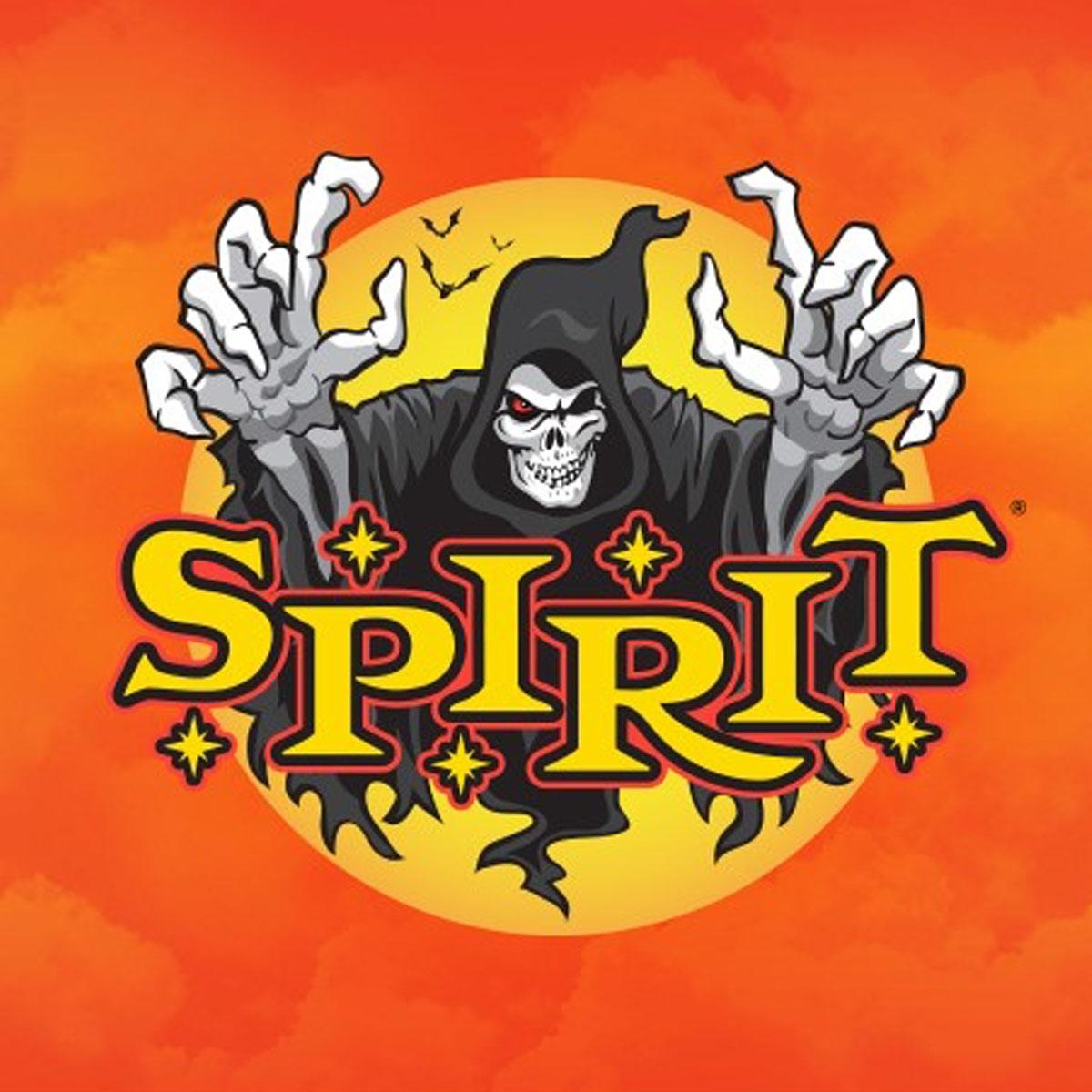 Arundel Mills - Promo - Spirit Halloween image