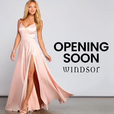 Cielo Vista- Spot 4 - Coming Soon: Windsor image