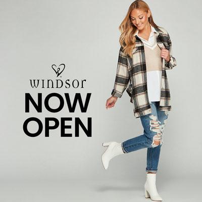 Cielo Vista- Spot 1 - Now Open: Windsor image