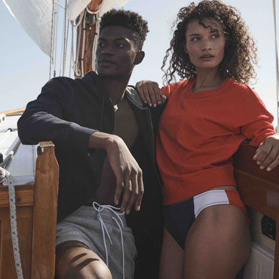 Cincinnati PO - Spot 3 - Nautica Coming Soon image