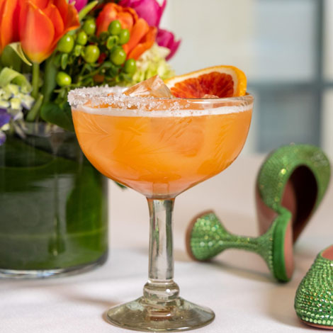 clearfork - promo - neiman marcus sips hour image