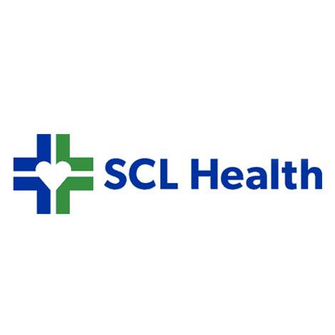 Colorado Mills - promo - SLC Clinic image
