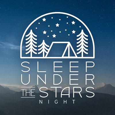 Columbia Center - Spot 6 - Eddie Bauer - Sleep Under The Stars image