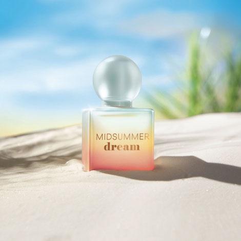san marcos - promo - bath and body works summer fragrance image