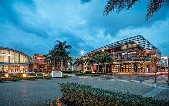 Dadeland Mall - Hero - Discover Dadeland Mall image