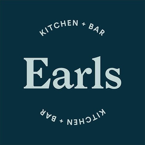 Earls Kitchen + Bar - Takeout & Delivery - promo image