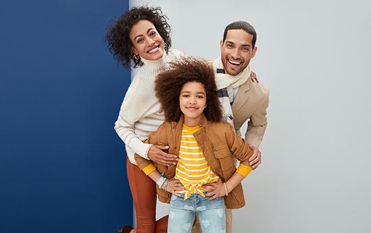 Ingram Park Mall - Hero - Discover Ingram Park Mall Post Holiday image