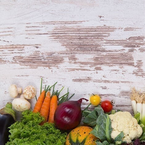 Smith Haven - Promo Spot - Farmers Market image