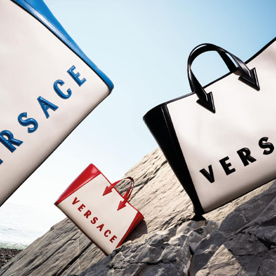 fashion valley - spot 6 - versace coming soon image