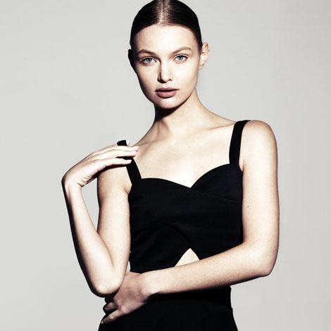 The Fashion Mall at Keystone - Promo - Beauty & Grace image