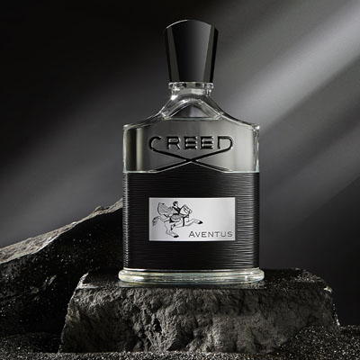 galleria - spot 4- now open: creed image