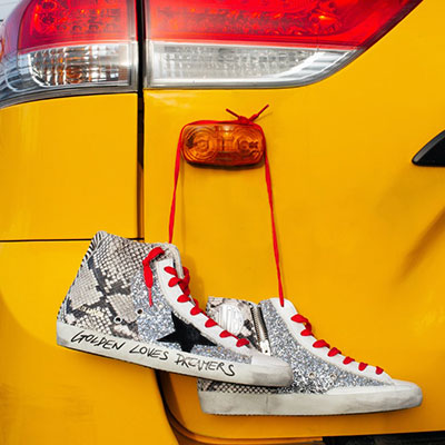king of prussia - spot 4 - now open: golden goose image