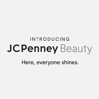 La Plaza - Spot 4 - JCPenney Beauty image
