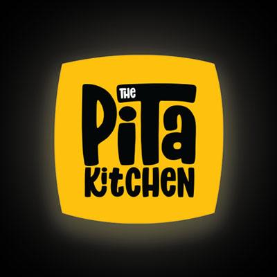 Las Americas PO - Spot 6 - Now Open: Pita Kitchen image
